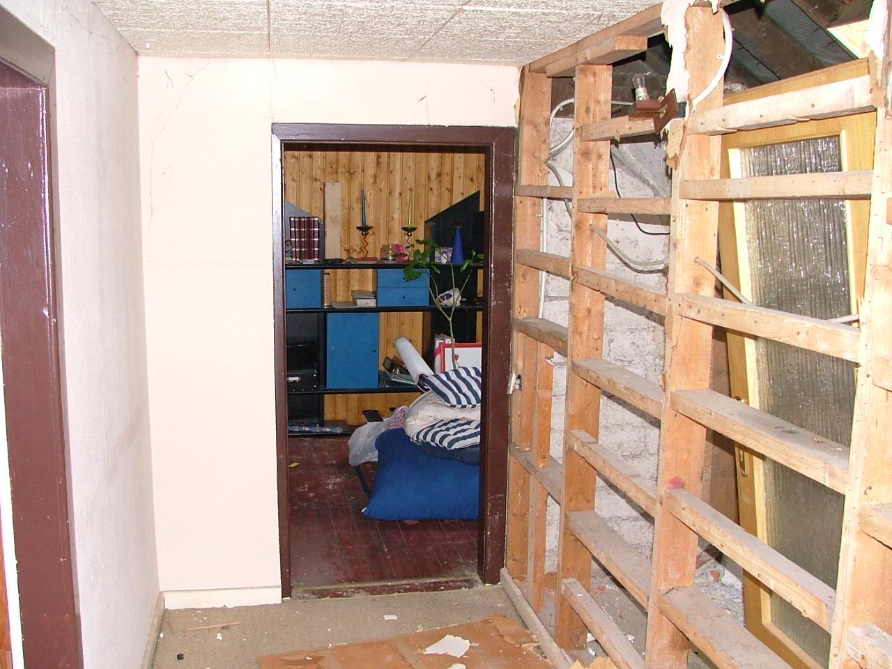 innendmmung trendy awesome innendmmung von auenwnden with styropor dmmung innen with. Black Bedroom Furniture Sets. Home Design Ideas